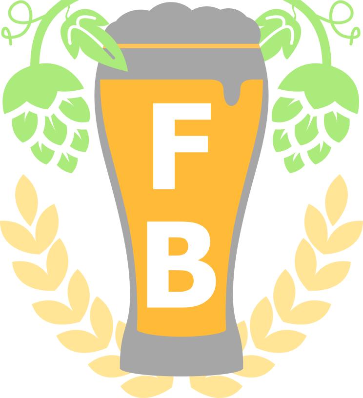 Logo Formation-Brassage.fr - le blog pour apprendre à brasser vite et bien